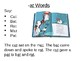 Dr. Suess Predictions and Rhyming Words PowerPoint