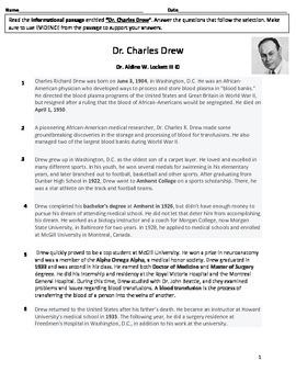 Dr_Charles_Drew_COMMON_CORE_PARCC_ASSESSMENT