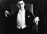 Dracula - English Literature Lesson