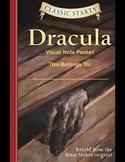 Dracula by Bram Stoker: Classic Starts Abridged Version -