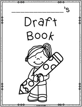 Draft Book for Writing