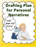 Planning Narratives