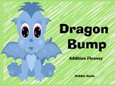 Dragon Bump