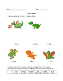 Dragon Cladistics