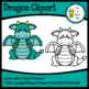 Dragon Clipart