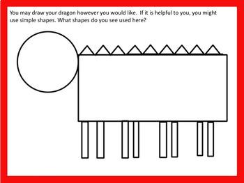 Art Sub Lesson - Dragon Dance