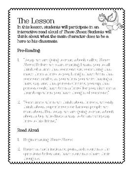 Dragon Den Lesson 2