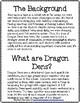 Dragon Dens Information Packet