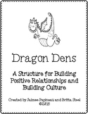 Dragon Dens Information Packet