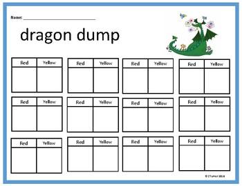 Dragon Dump
