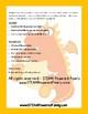 Dragon Math - Addition Practice Worksheets