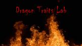 Dragon Traits Genetics Lab