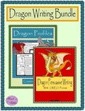 Dragon Writing Bundle