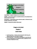 Dragon on My Neck - Ch 4