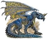 Dragon report writing unit