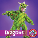 Dragons Gr. K-1