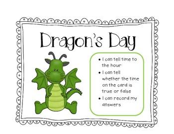 Dragon's Day