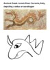 Dragons Handout