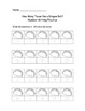 Dragons Love Tacos - Worksheets to go with the book Dragon