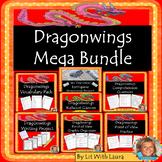 Dragonwings Mega Bundle