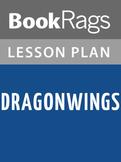 Dragonwings Lesson Plans