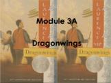 Dragonwings- Module 3a Unit 1 Lesson 8