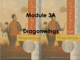 Dragonwings- Module 3a Unit 1 Lesson 9