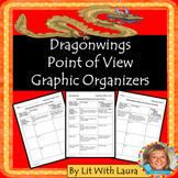 Dragonwings Point of View Graphic Organizers