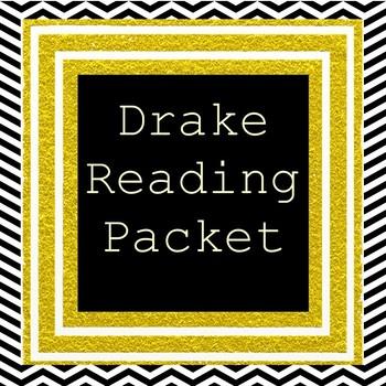 Drake Reading Packet