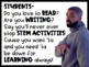 Drake for the classroom