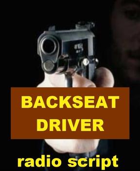 Drama - Backseat Driver