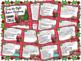 Drama Circle Bundle - Christmas