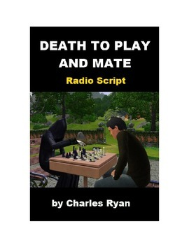 Drama - Death to Play and Mate