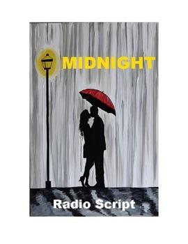 Drama - Midnight - Romantic Comedy