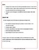 Drama, Movement & Voice Grade 1 - 6 - Transport