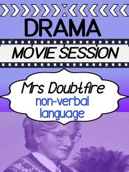 Drama - Movie Guide