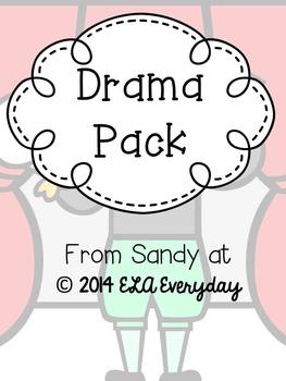 Drama Pack