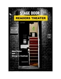 Drama - Stage Door - Readers Theater