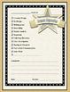 Drama Superstar Certificates