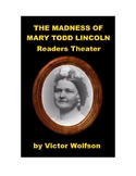 Drama - The Madness of Mary Todd Lincoln