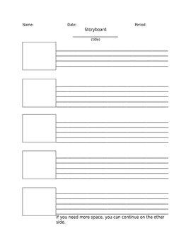 drama script in english pdf