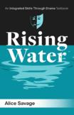Drama for English Language Teaching: Rising Water PDF