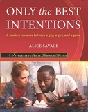 Drama for Language Teaching: Only the Best Intentions ebook