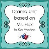Mr. Flux Teaching Guide