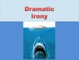 Dramatic Irony WS