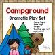 Dramatic Play Bundle: Set 2