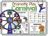 Dramatic Play: Carnival