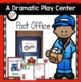 Dramatic Play Center Bundle #3