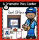 Dramatic Play Center Bundle #3