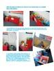 Dramatic Play - Farmer's Market Set for PreK or Kindergarten